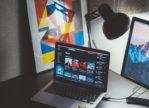 Quels droits et devoirs pour les entreprises face à l'accroissement des risques de cybercriminalités ?