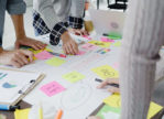 Conseil Start Up : incubateur ou accélérateur