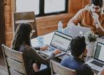 Start-up et levée de fonds : focus sur les BSA-AIR