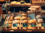 Réussir sa cession de fonds de commerce de boulangerie-pâtisserie
