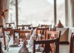 Rappel des règles juridiques pour les restaurants