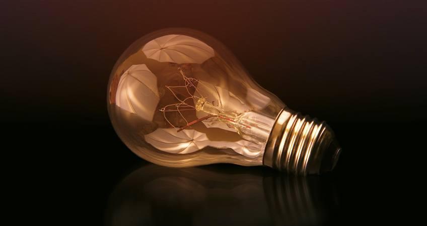 Maddyness | La commande publique : grande absente du plan de relance des entreprises innovantes