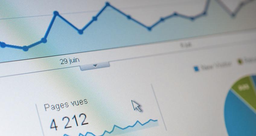 Commercialisation de données personnelles : Encadrement RGPD