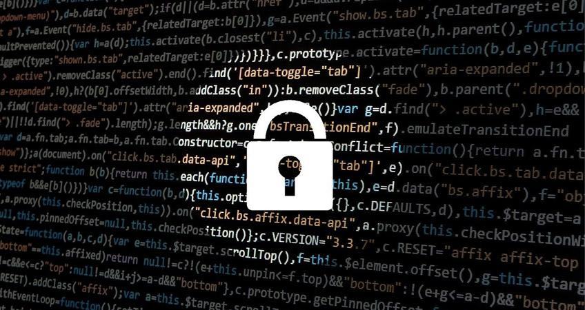 #RGPD | protection des données personnelles