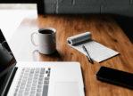 Reconfinement & Télétravail : comment les services de l'Inspection du travail vont contrôler le recours au télétravail ?