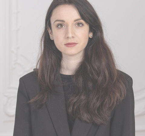 Lauriane Pereira