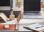 [Télétravail, indemnités et frais : que doit prendre en charge l'employeur ?]