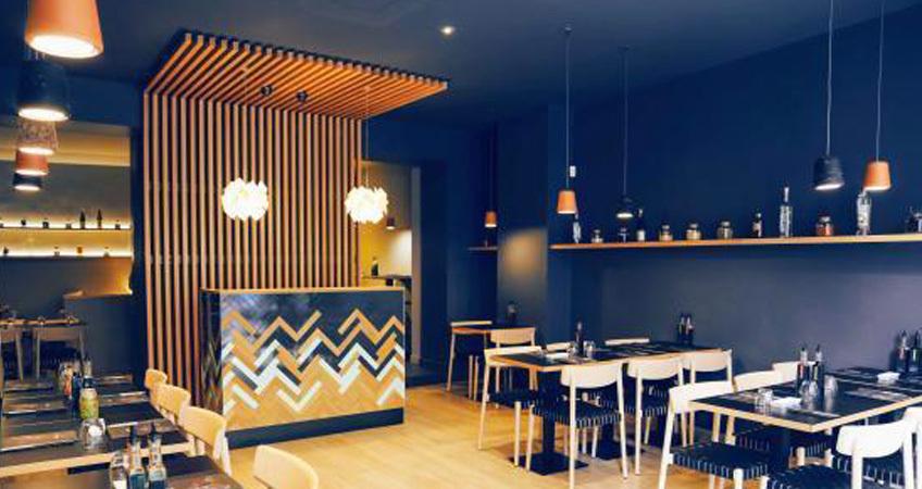 DEAL: Le Cabinet DJS Avocats a conseillé le Groupe Côté Sushi, dans sa levée de fonds auprès de Montefiore Investment.