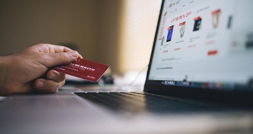 #RGPD   Marmiton, AlloCiné, Jeuxvidéo.com… pourquoi tant de sites deviennent « payants » ?